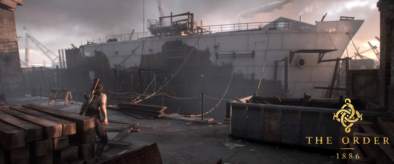 The online portfolio of sundeep dass for Cryengine 3 architecture